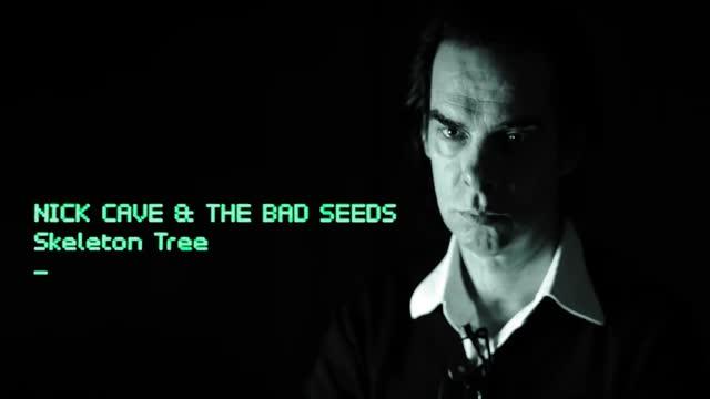 Nick Cave & The Bad Seeds ipak nisu zaboravili na Hrvatsku!