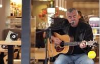 Cafe – Zoran Predin