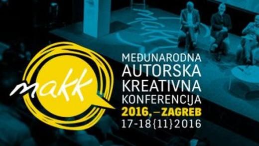 Četvrto izdanje Međunarodne konferencije MAKK