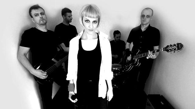 'Zimzeleno a novo 3' najavljuje K.I.P.-ova obrada hita Denis & Denis