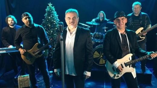 Opća Opasnost najavljuje božićni spektakl u Županji