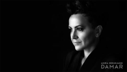 CD preporuka: Amira Medunjanin – Ascending