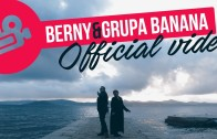 Powerplay 7.12. Berny & Grupa Banana – Da se vratiš