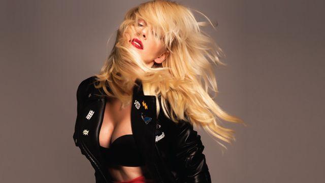 Novi studijski album Jelene Rozge 'Moderna žena'