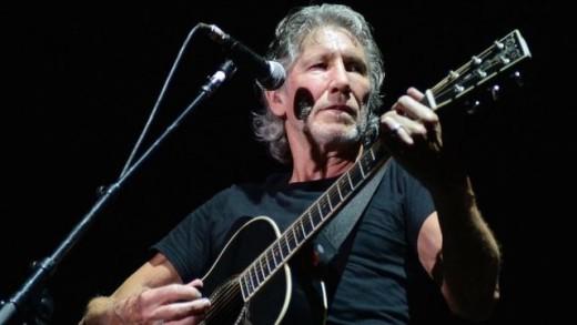 Roger Waters radi na novom albumu nakon 25 godina