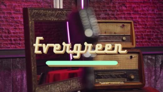 Nova emisija Evergreen u srijedu u 18,30 na CMC-u