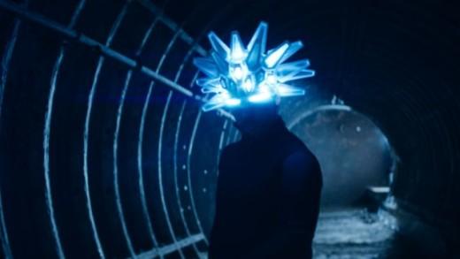 Jamiroquai najavio novi studijski album 'Automaton'