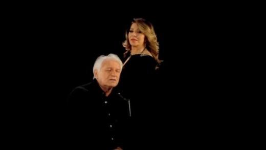 Duet Nede Ukraden i legendarnog Kemala Montena