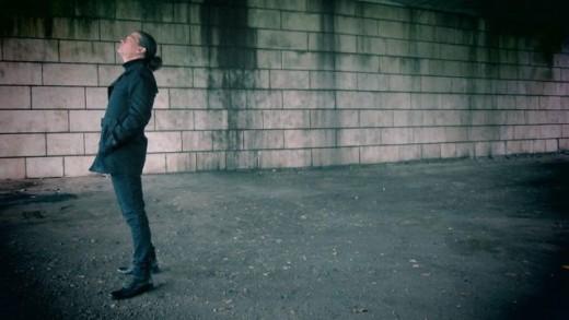 Koncertna promocija albuma 'Rush' Jurice Leikauffa