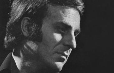 Posthumno objavljene dvije zadnje pjesme Mikija Jevremovića