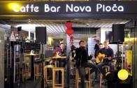 Cafe – Novogodišnja emisija