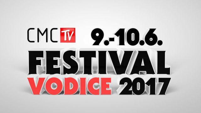 CMC festival Vodice 2017 – Natječaj za pjesme