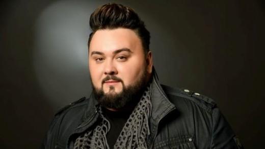 Jacques Houdek predstavlja Hrvatsku na Euroviziji