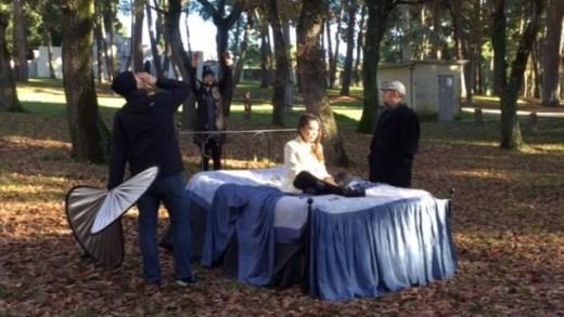 Bruno Krajcar i Lea Dekleva predstavljaju singl 'Igračka vjetrova'
