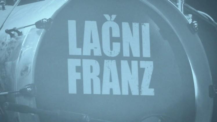 Lačni Franz – Svako dobro