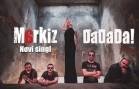 Markiz singlom 'DaDaDa' najavljuje treći studijski album