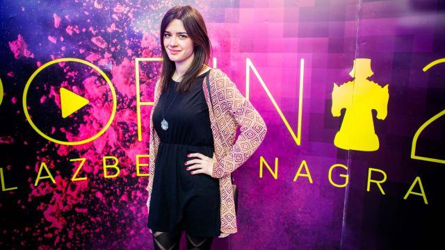 Izvođači i izdanja Croatia Recordsa trijumfirali s čak 43 nominacije
