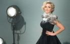 Vannina prekrasna nova balada 'Izmiješane boje' nosi njen autorski pečat
