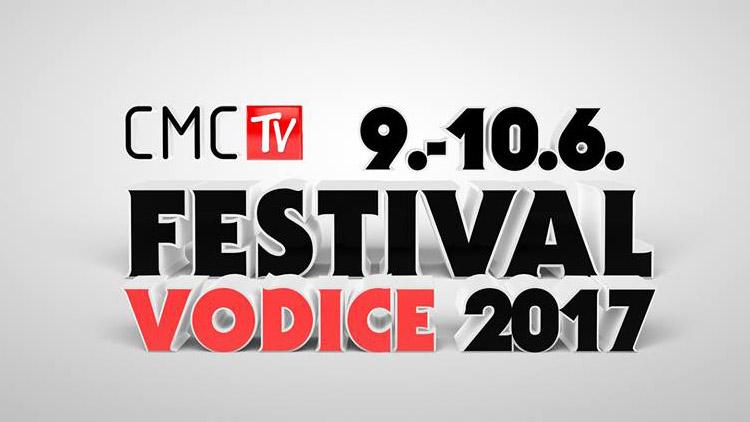 CMC Festival 2017