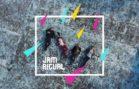 Grupa Jam ritual predstavlja novi singl i spot 'Uranjam'