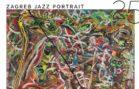 Zagreb Jazz Portrait predstavlja novi album '25'