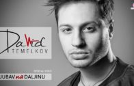 Powerplay 10.4. David Temelkov – Ljubav na daljinu