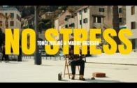 Powerplay 19.4. Tonči & Madre Badessa – No stress