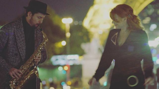 Tommi Mischell novim singlom 'Brod u prolazu' najavljuje album 'Vrime je'