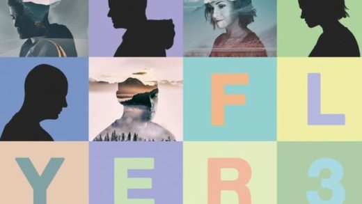 Flyer u Pivani 19. svibnja najavljuje novi album