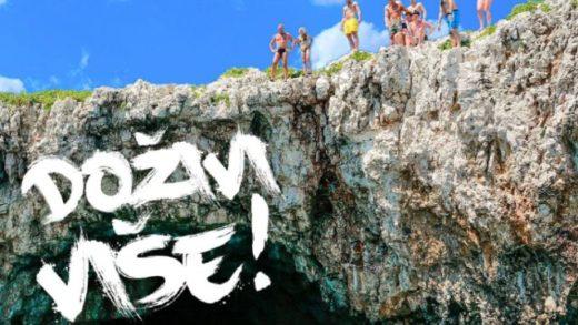 Hrvatski Telekom vodi tebe i tvoju ekipu na jedrenje