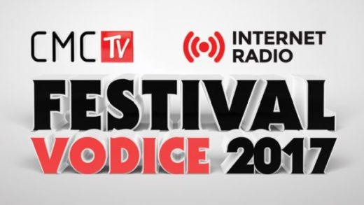 Hitove CMC festivala poslušajte na festivalskom radiju