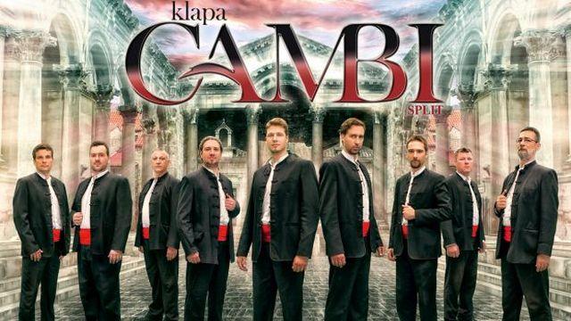 cambi-640x360.jpg