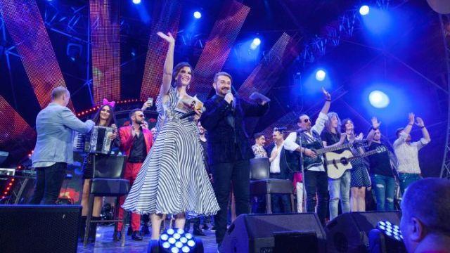 CMC festival Vodice 2017: Najpopularniji festival u regiji oborio rekord posjećenosti