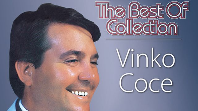 'The Best of Collection' Kemala Montena i Vinka Coce