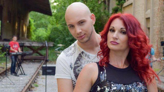 Grupa Joy snimila videospot za novi singl 'Previše'