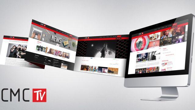 CMC televizija traži suradnike za izradu video spotova!