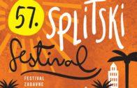 57. Splitski festival