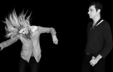The Kills premijerno u Hrvatskoj 19. kolovoza u Tvornici