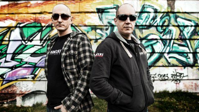 Remix Cortex Teama za pjesmu 'Tvoja' grupe Mangroove