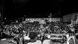 Galerija fotografija finalne večeri Slavonija FESTA – CMC 200