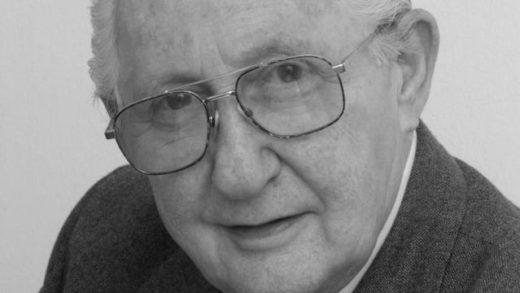 U 91. godini preminuo Pero Gotovac