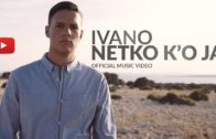 Powerplay 14.9. Ivano – Netko k'o ja