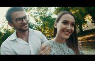 Powerplay 11.9. Željko Bebek i Oliver Dragojević – Ako voliš ovu ženu