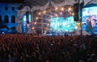 CD preporuka: Parni valjak – Live in Pula