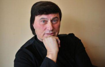 Duško Lokin priznao da voli žene sve