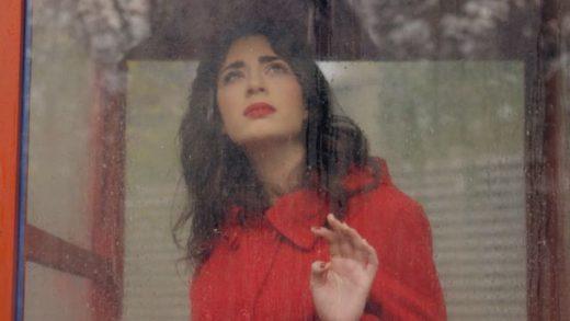 Mia – Kiša