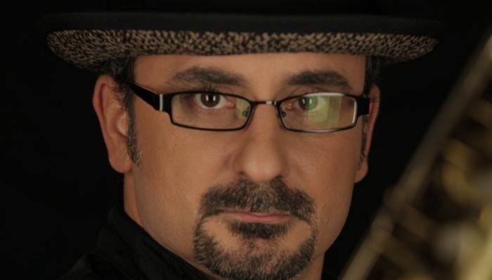 Igor Geržina najavio božićne koncerte na Europskom trgu