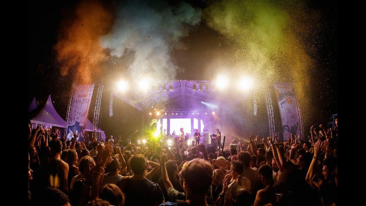 Ferragosto već najavio prva imena novog izdanja festivala
