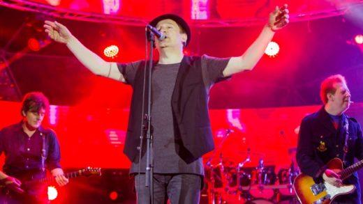 U prodaji Blu-ray i CD koncerta godine Prljavog kazališta na stadionu u Kranjčevićevoj