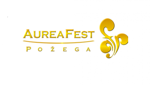Raspisani natječaji za Aurea fest popularne glazbe i Zlatne žice Slavonije 2019.